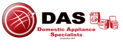 DAS Domestic Appliance Specialists