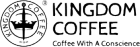 Kingdom Coffee supports Reading Lions Club