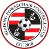 Reading Powerchair Football Club
