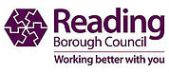 Reading Borough Council supports Race the Dragon
