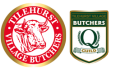 Tilehurst Butchers